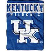 "Northwest Kentucky Wildcats 60"" x 80"" Blanket"