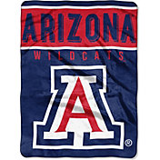"Northwest Arizona Wildcats 60"" x 80"" Blanket"