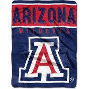 Northwest Arizona Wildcats 60