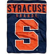 "Northwest Syracuase Orange 60"" x 80"" Blanket"