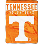 "Northwest Tennessee Volunteers 60"" x 80"" Blanket"