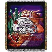 Northwest Arizona Cardinals HFA Blanket