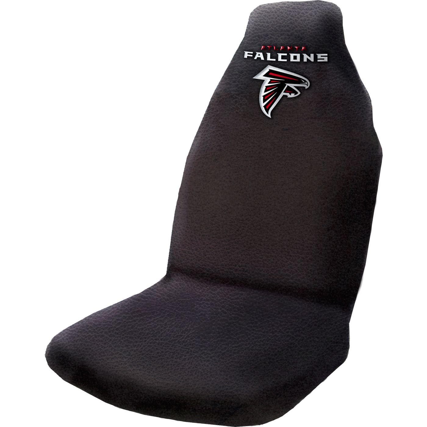 Northwest Atlanta Falcons Car Seat Cover