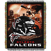 Northwest Atlanta Falcons HFA Blanket