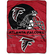 Northwest Atlanta Falcons Prestige Blanket
