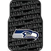 Northwest Seattle Seahawks Car Mats