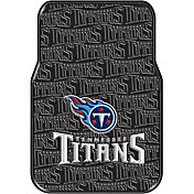 Northwest Tennessee Titans Car Mats