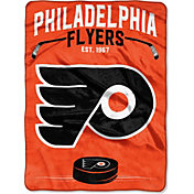 "Northwest Philadelphia Flyers 60"" x 80"" Blanket"