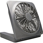 O2COOL 10'' Portable Fan