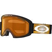 Oakley Adult 02 XL Snow Goggles