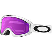 Oakley Youth O2 XS Snow Goggles