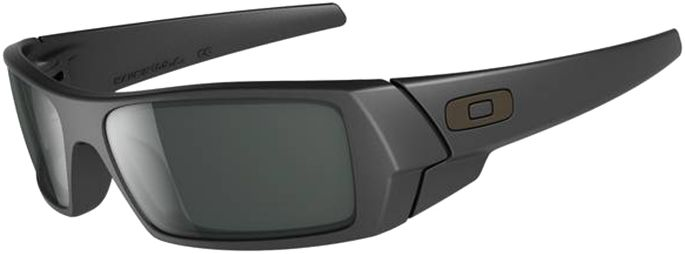 ff4f44737 Oakley Men's Gascan Sunglasses | DICK'S Sporting Goods