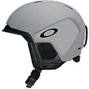 Oakley Adult MOD 3 Snow Helmet