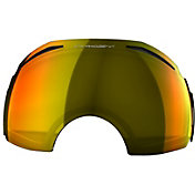 Oakley Adult Airbrake Snow Goggle Replacement Lens