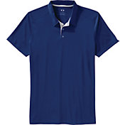 Oakley Men's Divisional Golf Polo