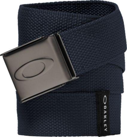 Oakley Heather Belt 2.0