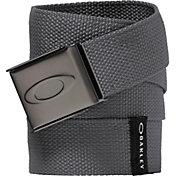 Oakley Men's Heather Web 2.0 Golf Belt