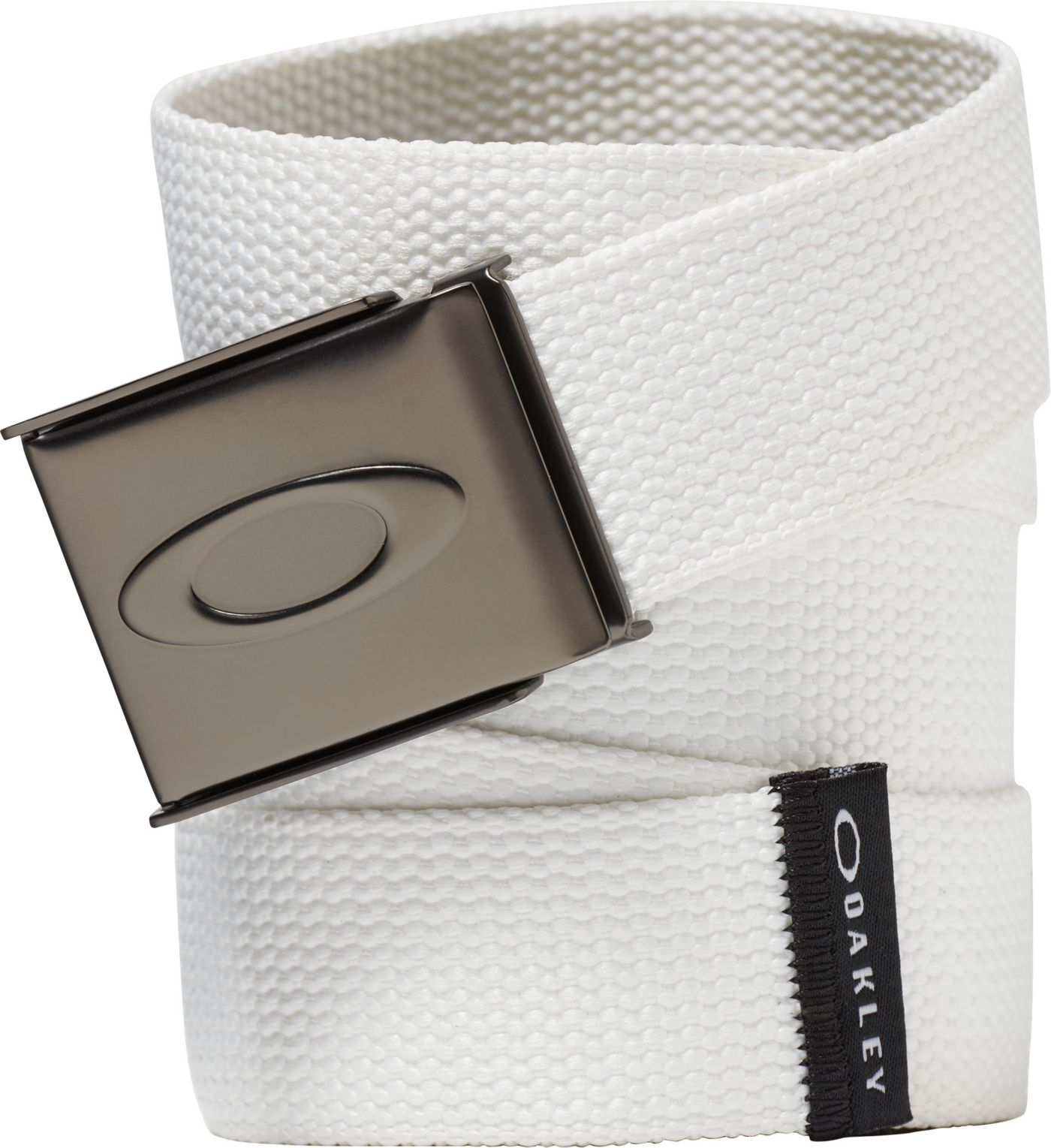 Oakley Heather Belt 2.0