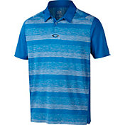 Oakley Men's Madcap Polo