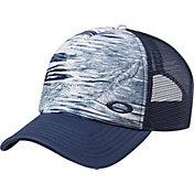 Oakley Men's Sublimated Trucker Golf Hat