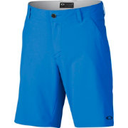 Oakley Men's Stance 2.0 Golf Shorts