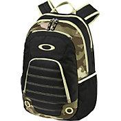 Oakley 5 Speed Pack Backpack