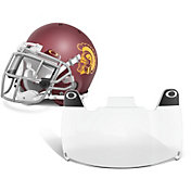 Oakley Football Visor - Clear