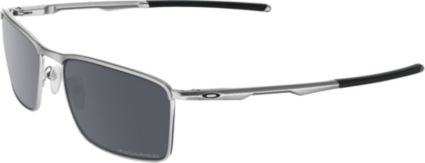 Oakley Men's Conductor 6 Polarized Sunglasses