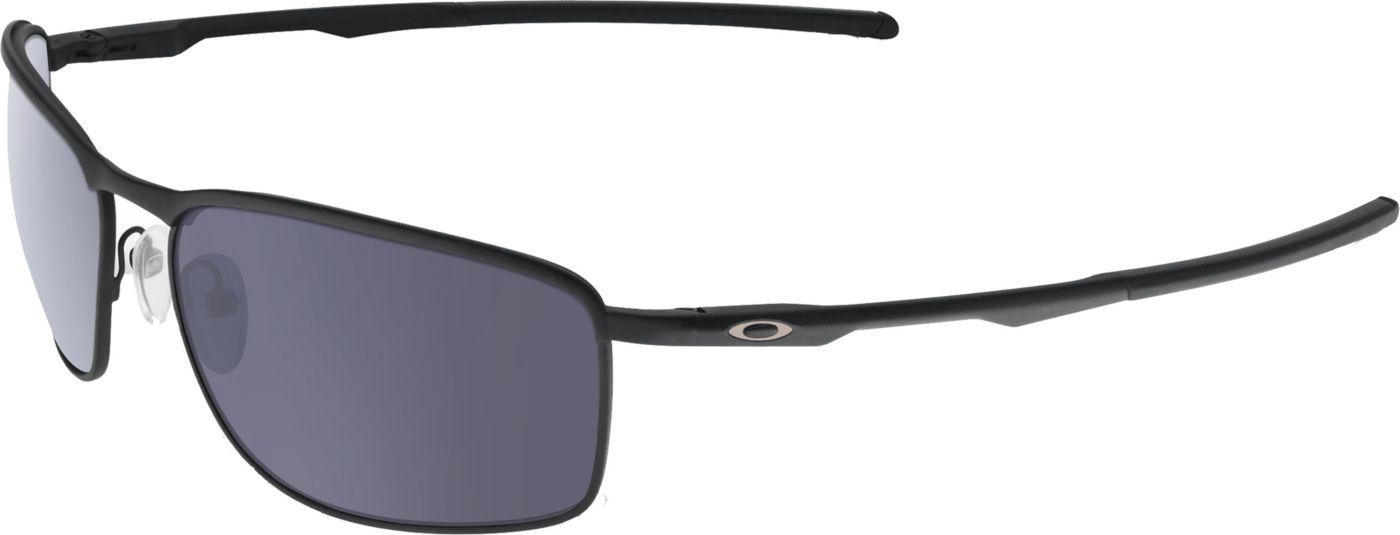 Oakley Men's Conductor 8 Sunglasses