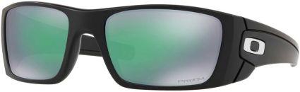 4471019117e Oakley Men s Fuel Cell Prizm Sunglasses