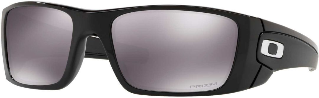547319d20243 Oakley Men's Fuel Cell Prizm Sunglasses | DICK'S Sporting Goods