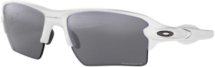8575b61e44c Oakley Men s Flak 2.0 XL Polarized Sunglasses