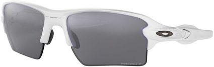 06478ceb7e Oakley Men s Flak 2.0 XL Polarized Sunglasses