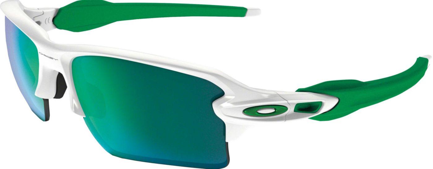 Oakley Men's Flak 2.0 XL Sunglasses