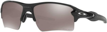 29e48f09907 Oakley Men s Flak 2.0 XL Prizm Daily Polarized Sunglasses