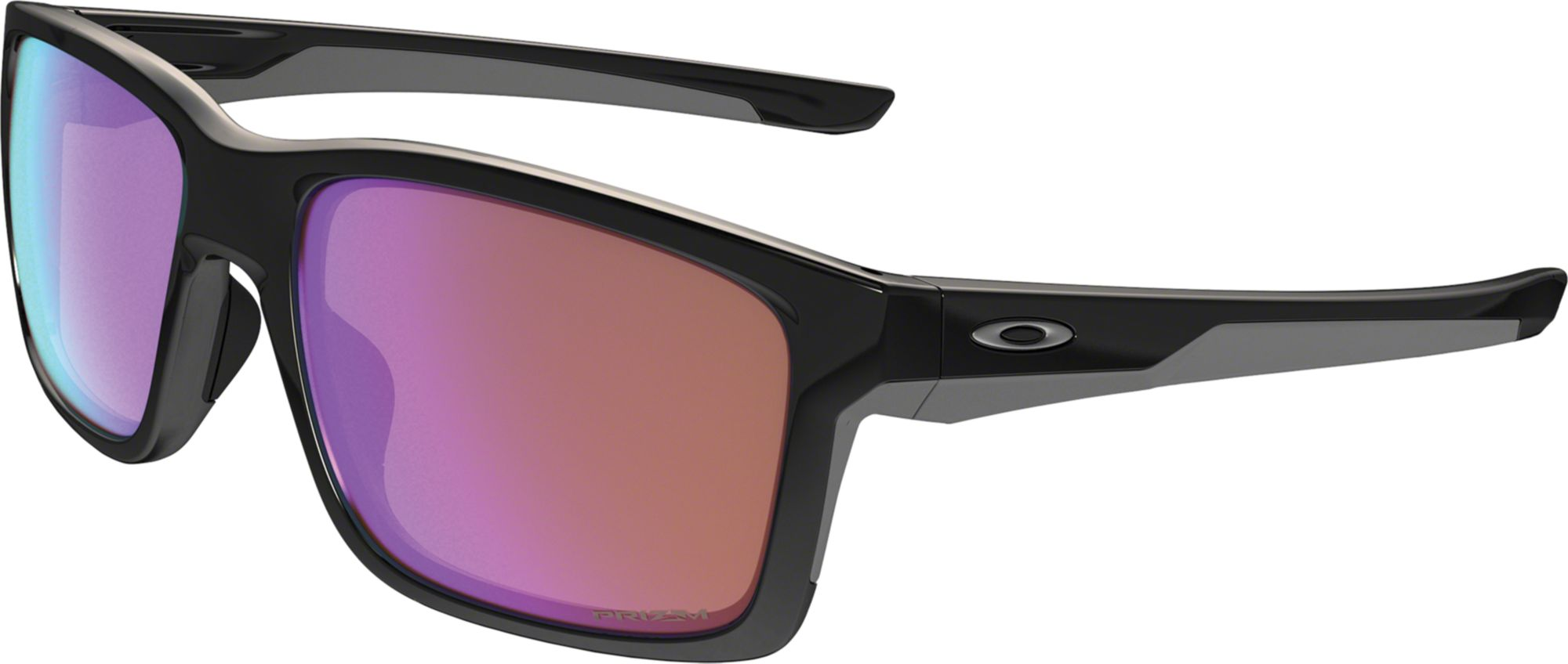 oakley golf sunglasses