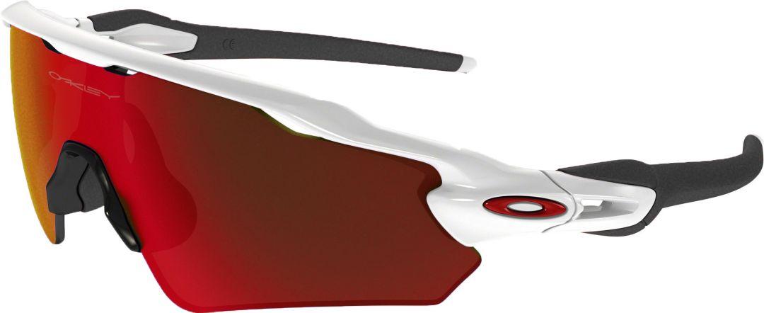 fb898178e Oakley Radar EV Path Sunglasses