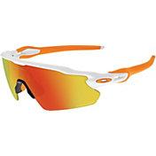 Oakley Men's Radar EV Pitch Polarized Sunglasses