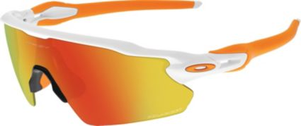 Oakley Radar EV Pitch Polarized Sunglasses