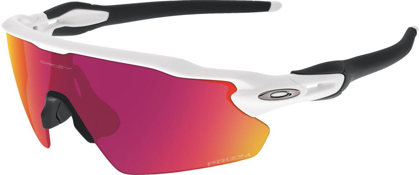 Oakley Men's Radar EV Pitch Baseball Sunglasses