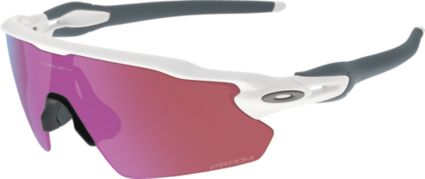 c3e9db53a ... sweden oakley mens radar ev pitch baseball sunglasses 2c156 614ef