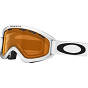 Oakley Youth O Frame 2.0 XS Snow Goggles