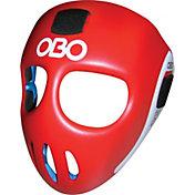 OBO FaceOff Field Hockey Mask