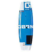 O'Brien System 140 Wakeboard