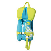 O'Brien Infant Neoprene Life Vest