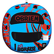 O'Brien Boxxer 2-Person Towable Tube