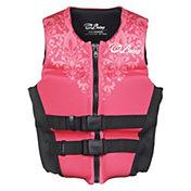 O'Brien Women's Neoprene Life Vest