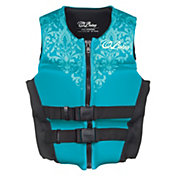 O'Brien Women's Neoprene Life Vest