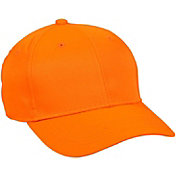 Outdoor Cap Men's Basic Blaze Hat