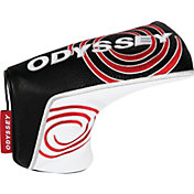 Odyssey Golf Headcovers